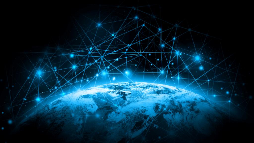 How to backup Nutanix VMs? - Storware