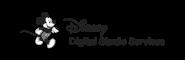 Disney-Digital-Studio-Services