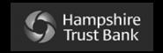 Hampshire-Trust-Bank