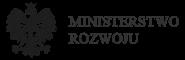 Ministerstwo-Rozwoju