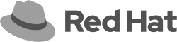 Red Hat testimonial on vProtect