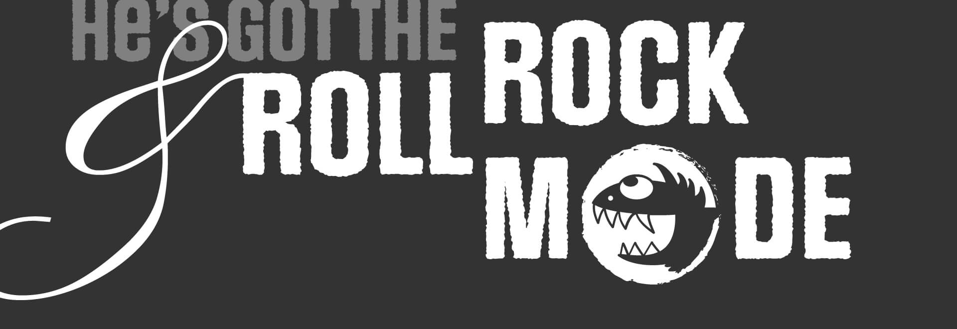 backupmonster-rock-roll-mode