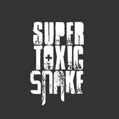 super-toxic-snake