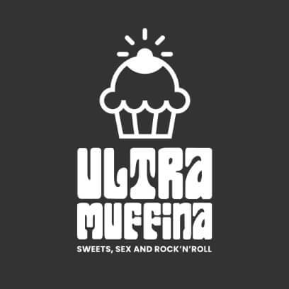 ultramuffina