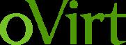oVirt Community