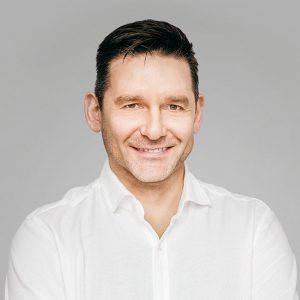 Jan Sobieszczański