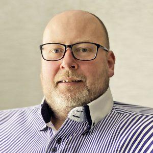 Marek Bradac