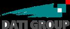 DATI Group
