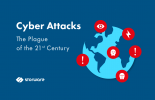 Cyber Attacks – The Plague of the 21st Century