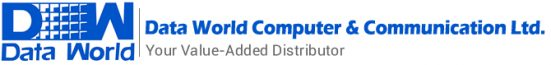 Data World Computer and Communication