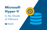 Microsoft Hyper-V – In the Shade of VMware