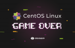 The Future of the CentOS Project