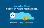 Microsoft 365 Backup and Recovery – Easy Deployment from Azure Marketplace