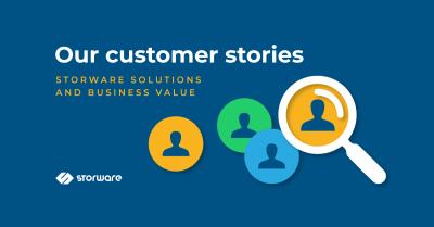 Storware - Success Stories