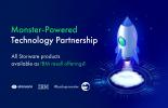 Storware and IBM Strengthen Technology Partnership