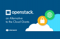 What is OpenStack